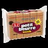 """Eti Petit Beurre Bisküvi 5""""li 1000 gr"""