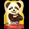 Eti Petito Ayıcık Mini Sütlü Çikolata 72 gr