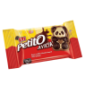 Eti Petito Ayıcık Sütlü Çikolata 8 gr