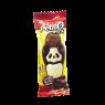 Eti Petito Toptutan Çıtır Çikolata 16 gr