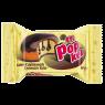 Eti Popkek Kakaolu Kek 60 gr