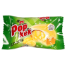 Eti Popkek Limonlu Kek 60 gr