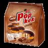 Eti Popkek Mini Kakaolu Kek 180 gr