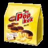Eti Popkek Mini Muzlu 180 gr