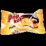 Eti Popkek Muzlu 60 gr