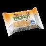 Eti Pronot Glutensiz Bebe Bisküvisi 180 gr