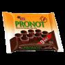 Eti Pronot Glutensiz Kakaolu Mini Kek 144 gr