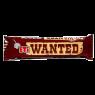 Eti Wanted Çikolata Kaplamalı Bar 22 gr