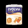 Evolvia Nutripro 1 Devam Sütü 400 gr