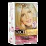 Excellence Saç Boyası 01 Açık Doğal Sarı