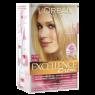 Excellence Saç Boyası 10 Açık Sarı