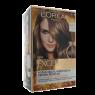 Excellence Saç Boyası 6.13 Mocha Kahve