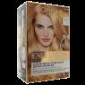Excellence Saç Boyası 8.34 Sıcak Sarı