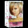 Excellence Saç Boyası 8 Koyu Sarı