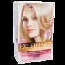 Excellence Saç Boyası 9.1 Sarı Kullu
