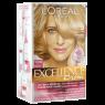 Excellence Saç Boyası 9 Sarı