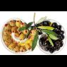 Zeytin Salatası kg