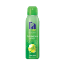 Fa Deodorant Frs Free Gretf&Ychee Kdn 150 Ml