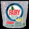 Fairy Platinum Bulaşık Makinesi Kapsülü 16 Yıkama