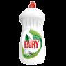 Fairy Sıvı Bulaşık Deterjanı Elma 1350 ml