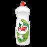Fairy Sıvı Bulaşık Deterjanı Elma 650 ml