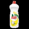 Fairy Sıvı Bulaşık Deterjanı Limon 650 ml