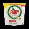 Fairy Hb Arada 108 Li Kapsül Limon