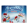 "Familia Havlu 6""lı"