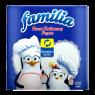 Familia Peçete 75 lİ