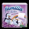 """Familia Perfume Tuvalet Kağıdı Sihirli Çiçek 32""""li"""