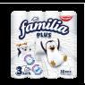 "Familia Tuvalet Kağıdı 32""li 3 Katlı"