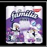 """Familia Perfume Tuvalet Kağıdı Sihirli Çiçek 32""""li3 Katlı"""