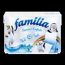 "Familia Tuvalet Kağıdı 24""lü"