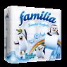 """Familia Tuvalet Kağıdı 32""""li"""