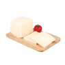 Fatih Tam Yağlı Ezine Beyaz Peynir kg