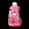 Fax Sıvı Sabun Gül 4 Lt