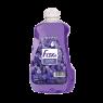 Fax Sıvı Sabun Lavanta 3.6 Lt