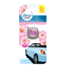 Febreze Araba İçin Hava Ferahlatıcı Bahar Çiçekleri 2 ml