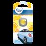 Febreze Araba İçin Hava Ferahlatıcı Limon Ferahlığı 2 ml