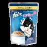 Felix Kedi Maması Çeşitleri 100 gr