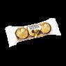 Ferrore Rocher Çikolatalı Fındıklı Gofret 37,5 gr