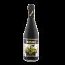 Fersan Balsamik Sirke 500 ml