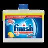 Finish Çift Etkili Makine Temizleyici Limon 250 ml