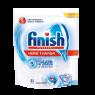 T.FINISH CLASSIC TABLET 60 LI