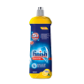 Finish Parlatıcı Limonlu 800 ml