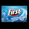 First Sensation Fliptop Buz Serinliği 23.1 Gr