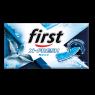 First X-Fresh Nane Aromalı Şekersiz Tatlandırıcı Sakız 27 gr