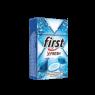 First Sensation X-Fresh Fliptop Nane 20 Gr.