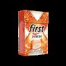 First Sensation X-Fresh Fliptop Mandalina 20 Gr.