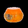 Fonex Islak Jöle Ultra Sert Turuncu 150 ml
